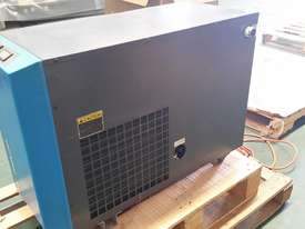 Second Hand Jemaco HX76K Refrigerated Air Dryer - picture0' - Click to enlarge