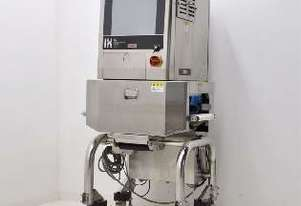 Ishida X-Ray Inspection Machine