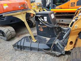 MULCHER AFE EXTREME SS ECO - picture4' - Click to enlarge