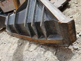 MULCHER AFE EXTREME SS ECO - picture5' - Click to enlarge