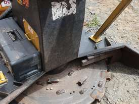 MULCHER AFE EXTREME SS ECO - picture7' - Click to enlarge