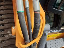 MULCHER AFE EXTREME SS ECO - picture8' - Click to enlarge