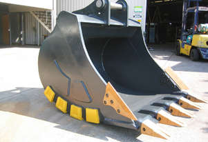 Gardner Engineering Australia 20T  450mm Rock Bucket