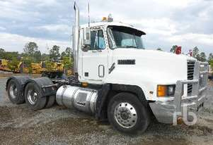 MACK CHR688RST Prime Mover (T/A)
