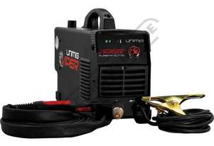 VIPER CUT 30 Inverter Plasma Cutter Package Deal 14mm Steel Capacity Includes Filter #KUPJRVC30