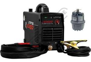 VIPER CUT 30 Inverter Plasma Cutter Package Deal 14mm Steel Capacity,  #KUPJRVC30 Includes AT1000 Su