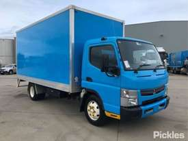 2013 Mitsubishi Fuso 515 - picture0' - Click to enlarge
