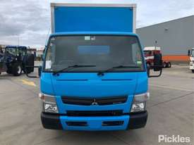 2013 Mitsubishi Fuso 515 - picture1' - Click to enlarge