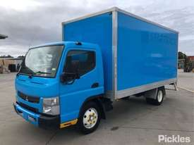 2013 Mitsubishi Fuso 515 - picture2' - Click to enlarge