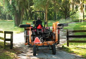 Slasher Bat-Wing 15ft Rotary Mower BW180X 4571mm ATTPTO