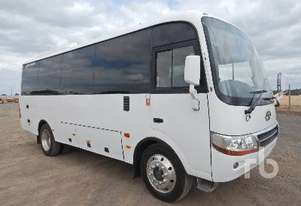 Dongfeng   EQ6760L5DY Bus