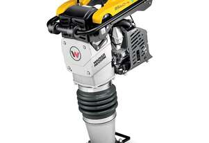 Wacker Neuson BS60-4AS Vertical Rammer