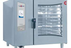 Convotherm OEB 10.20CCET Combination Oven Steamer