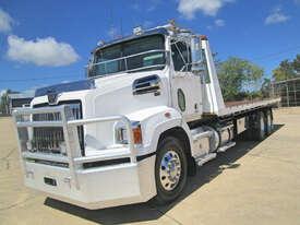 Western Star 4700 Tilt tray Truck - picture0' - Click to enlarge