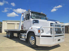 Western Star 4700 Tilt tray Truck - picture1' - Click to enlarge