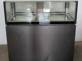 Anvil DSD0002 Refrigerated Display - picture0' - Click to enlarge