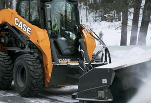 Case   SKID STEER LOADERS SV250