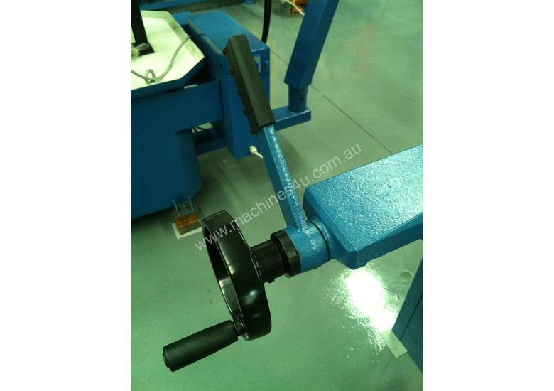 Made in Taiwan, 245mm x 180mm, Mitre, 240V or 415V