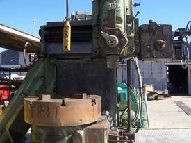 Richards Vertical borer - picture4' - Click to enlarge