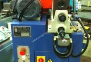 Fong Ho 50SA Semi Automatic Chamferring Machine