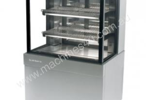 Chiller-Cake Display-288 Litres