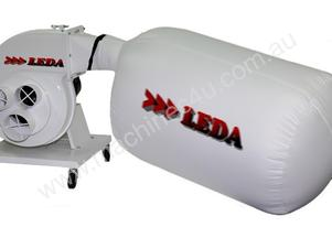 Leda   SF-002T DUST EXTRACTOR