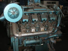 Dorman 8JT engines - picture0' - Click to enlarge