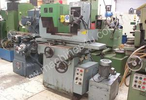 Herless MPS-250AH Surface grinder