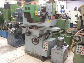 Herless MPS-250AH Surface grinder - picture0' - Click to enlarge