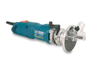 Radius Trimmer FR156N by Virutex