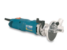 Radius Trimmer FR156N by Virutex - picture0' - Click to enlarge