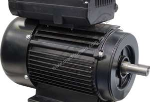 EM2-14 Electric Motor 2HP 1440rpm