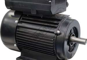 EM2-14 2HP Electric Motor  1440rpm, Ø19mm Shaft