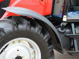 TYM T1003 32/32 4WD Tractor - picture9' - Click to enlarge
