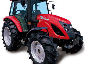 TYM T1003 32/32 4WD Tractor - picture0' - Click to enlarge