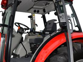 TYM T1003 32/32 4WD Tractor - picture3' - Click to enlarge