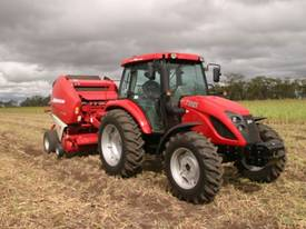 TYM T1003 32/32 4WD Tractor - picture4' - Click to enlarge