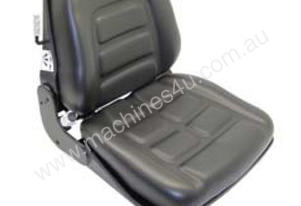FORKLIFT SEAT SUSPENSION TYPELOW PROFILE