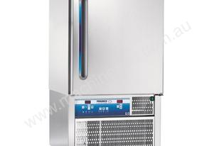 Friginox RR2FS-160IC Roll-in Blast Chiller & Freezer