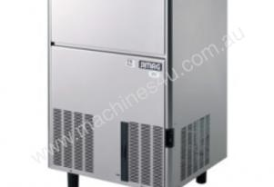 Bromic IM0065SSC - Self-Contained 59kg Solid Cube Ice Machine
