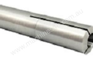 Ausee 4mm MT3 Collet (M12 Thread)