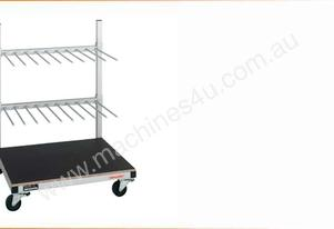 Frame transport trolley RF 1000