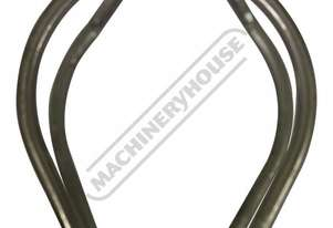 51910 Spacer Spring Suits Tecmo T100 & Tecmo T150  Plasma Torch