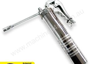 AUZGRIP A17305 PISTOL GRIP GREASE GUN