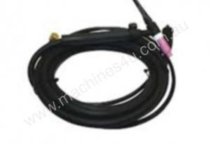 FRONIUS POWER CABLE TTG2600 4M