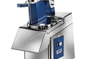 GAM Cuoco-Jet Vegetable Prep Machine