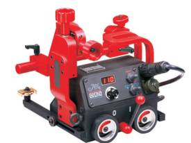 Gecko Portable Welding Carriage gecko - picture0' - Click to enlarge