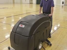 Viper FANG 32 T Walk behind Scrubber/dryer - picture2' - Click to enlarge