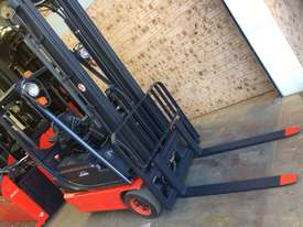 Linde  T16 Low Hours Great Con 5.4m - picture1' - Click to enlarge