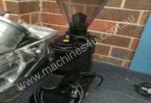 Commercial Coffee Grinder for Bar